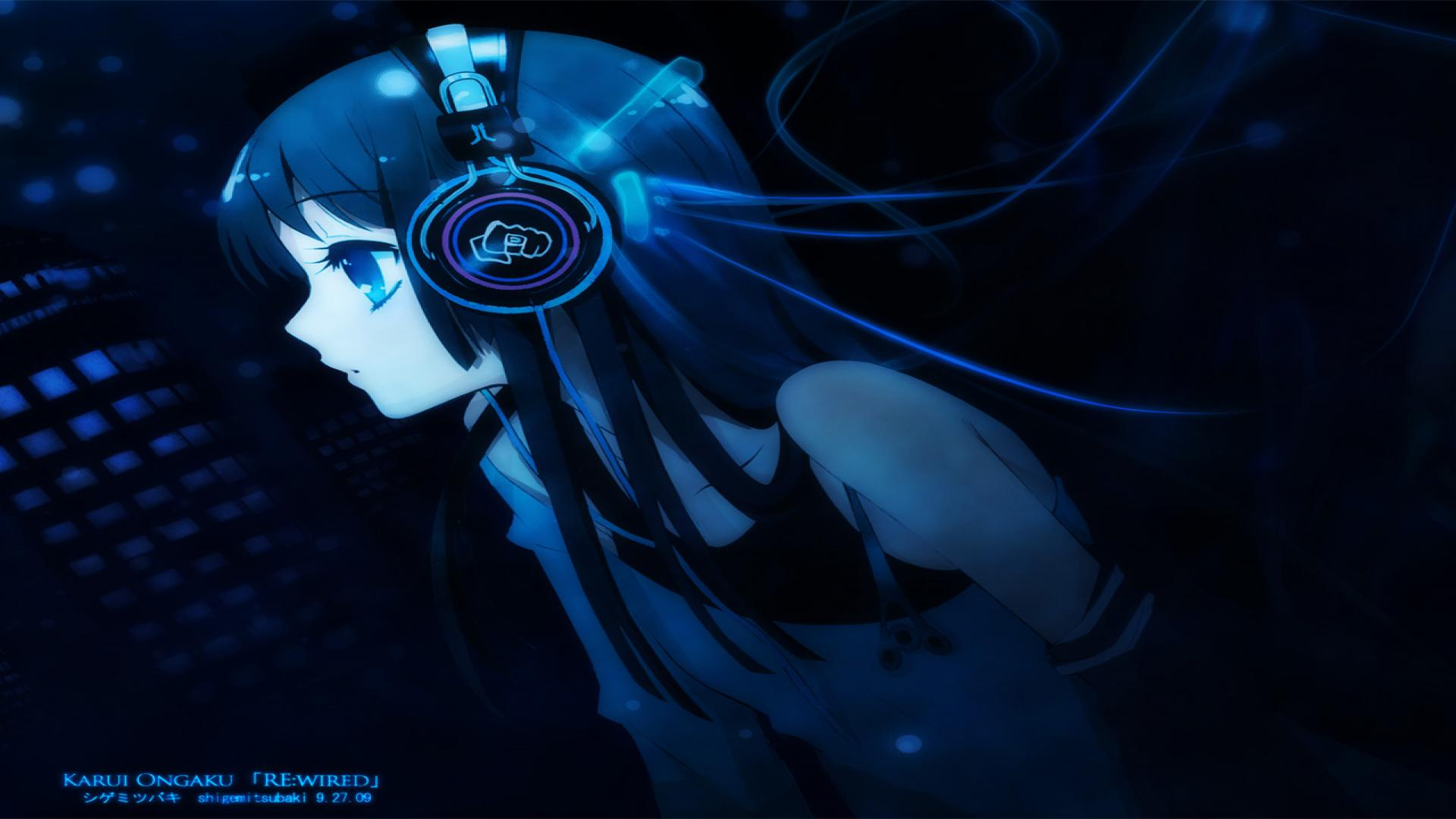 download wallpapers 1920x1080 anime - photo #30