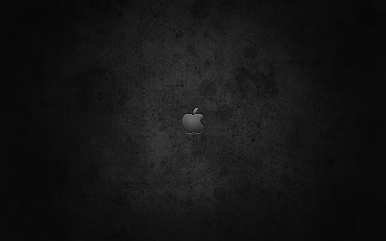 HD Best Desktop Wallpapers Apple MAC Wallpapers 1600x1000