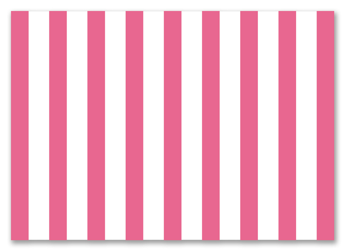 Pink And Blue Striped Wallpaper 2989 Wallpaper: Pink And White Striped Wallpaper