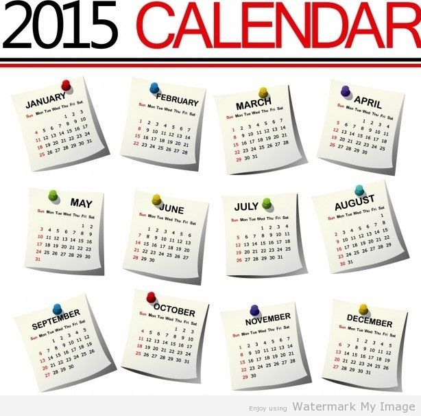 wallpaper calendar 2015 free download