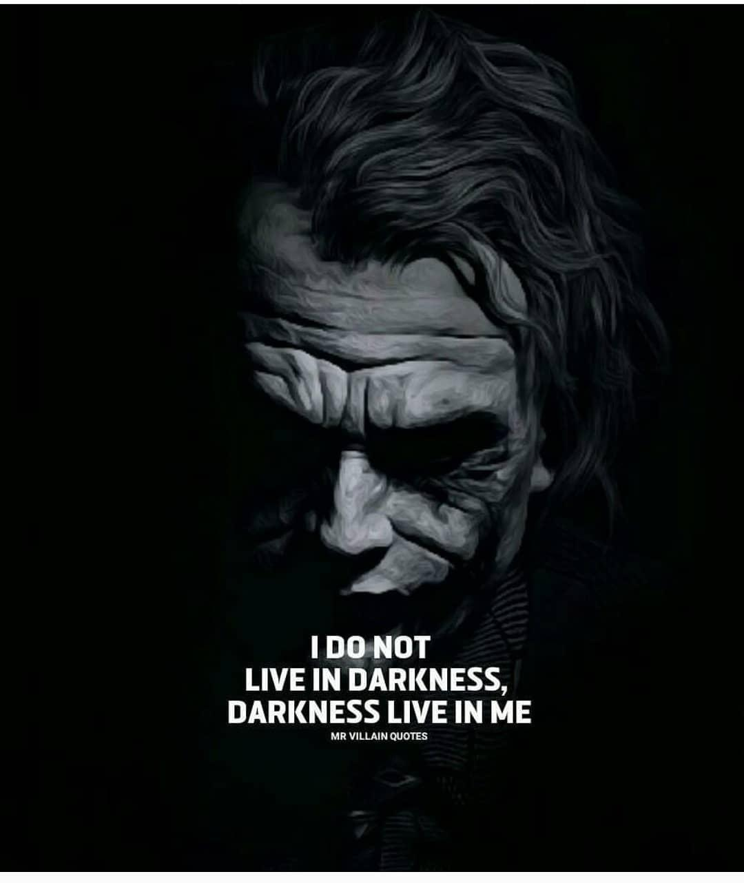 Joker Inspirational Quotes for Android   APK Download 1080x1282
