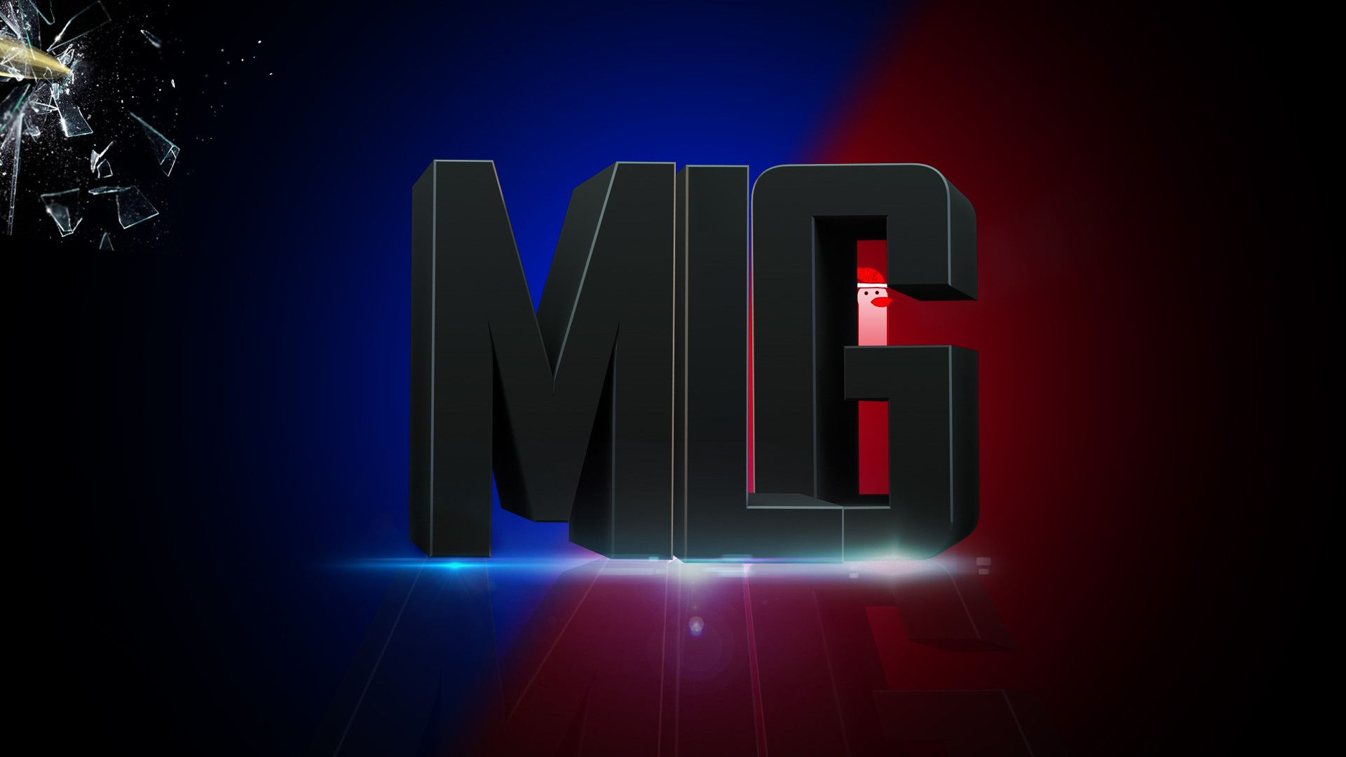 Free download mlg wallpaper [1920x1080