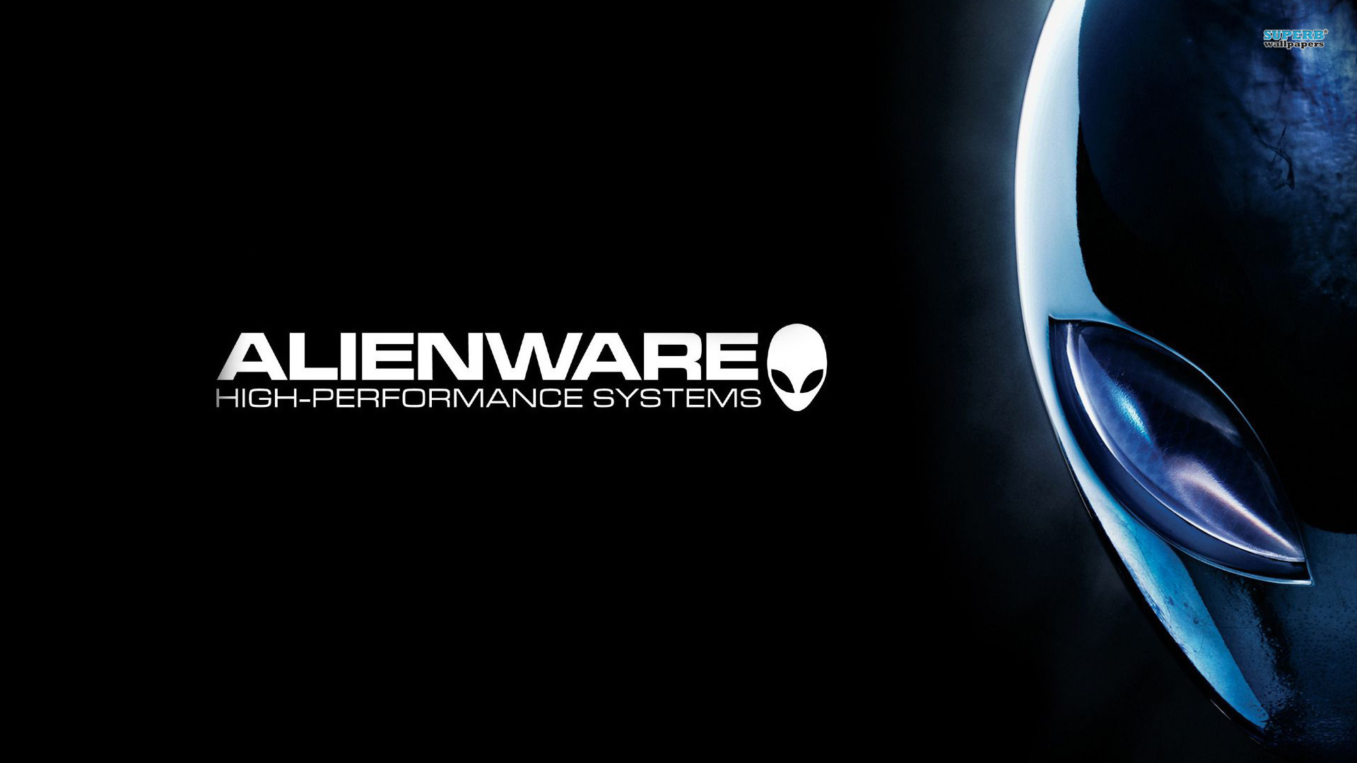 20 Spectacular Alienware Wallpapers For Desktop 1920x1080