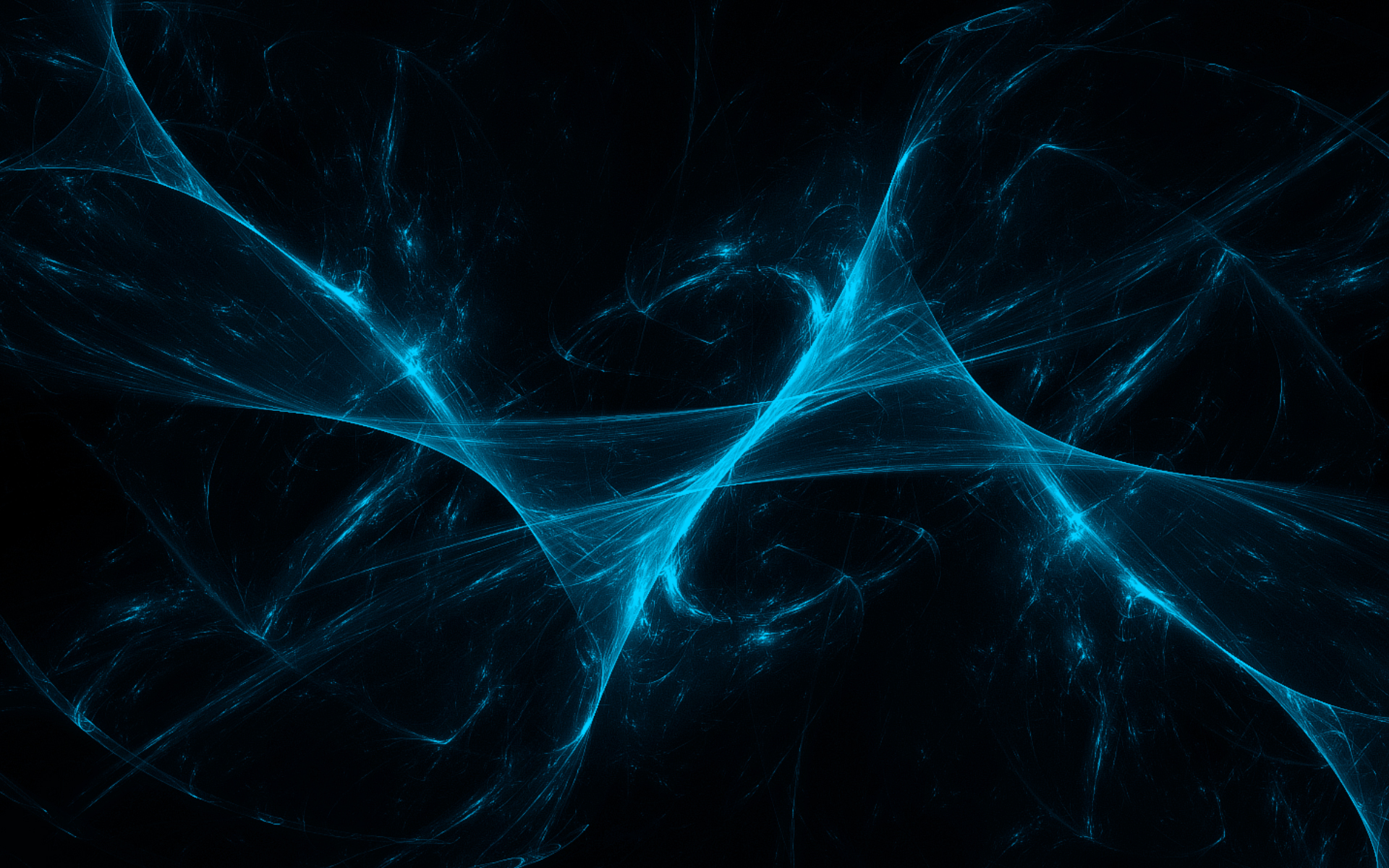 1920x1200 Abstract desktop PC and Mac wallpaper 1920x1200
