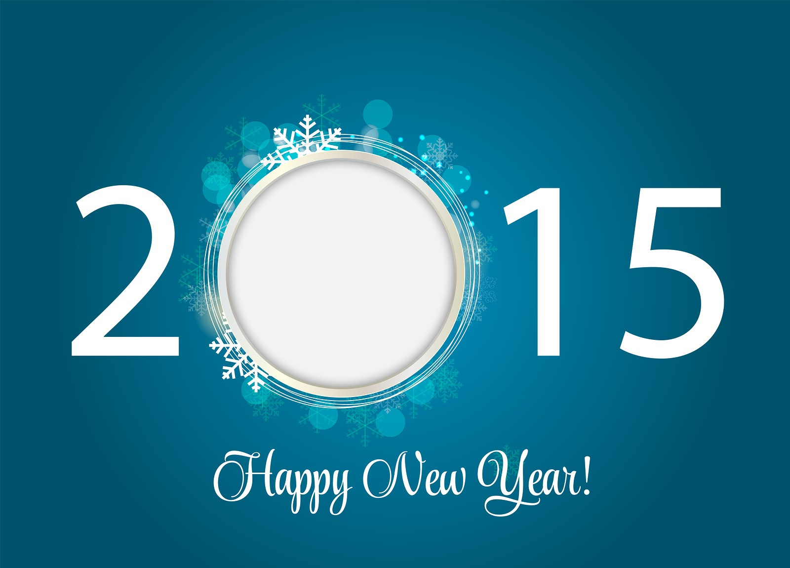 download Happy New Year 2015 Wallpapers for Windows 81 All 1600x1150