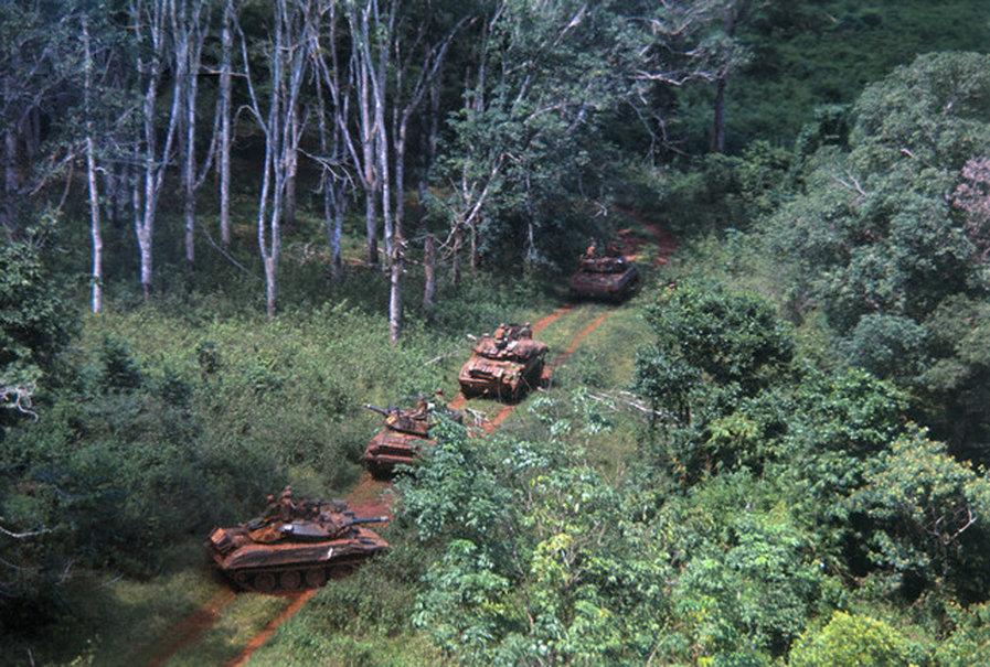 vietnam war wallpaper   ForWallpapercom 897x605