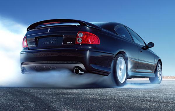 2006 Pontiac GTO   Pictures   CarGurus 600x380