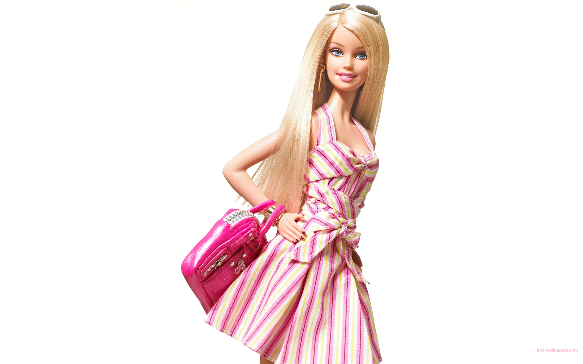 Barbie Wallpaper HD Widescreen 1080p Barbie Wallpapers 1920x1200