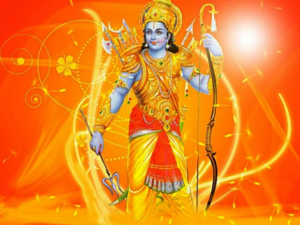 Hd wallpaper jai shri ram - Wallpapers Hindu God Lord Rama Wallpapers Desktop Backgrounds Images