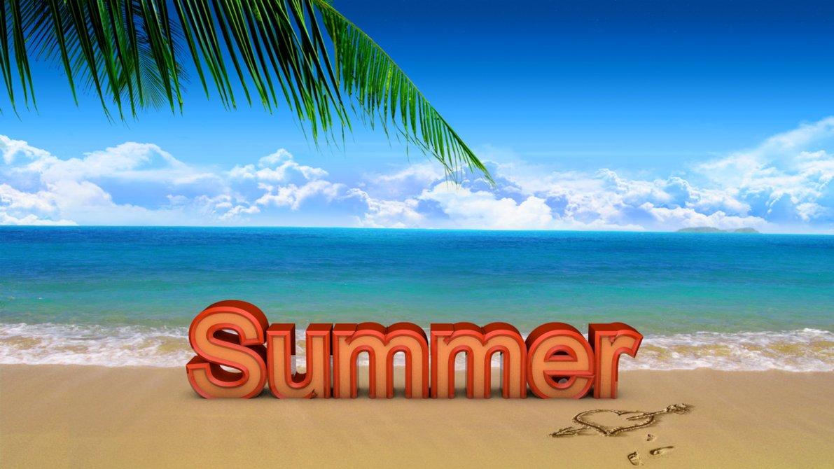 Summer wallpaper free download impremedia summer wallpapers tumblr wallpaper wallpaper hd background desktop voltagebd Gallery