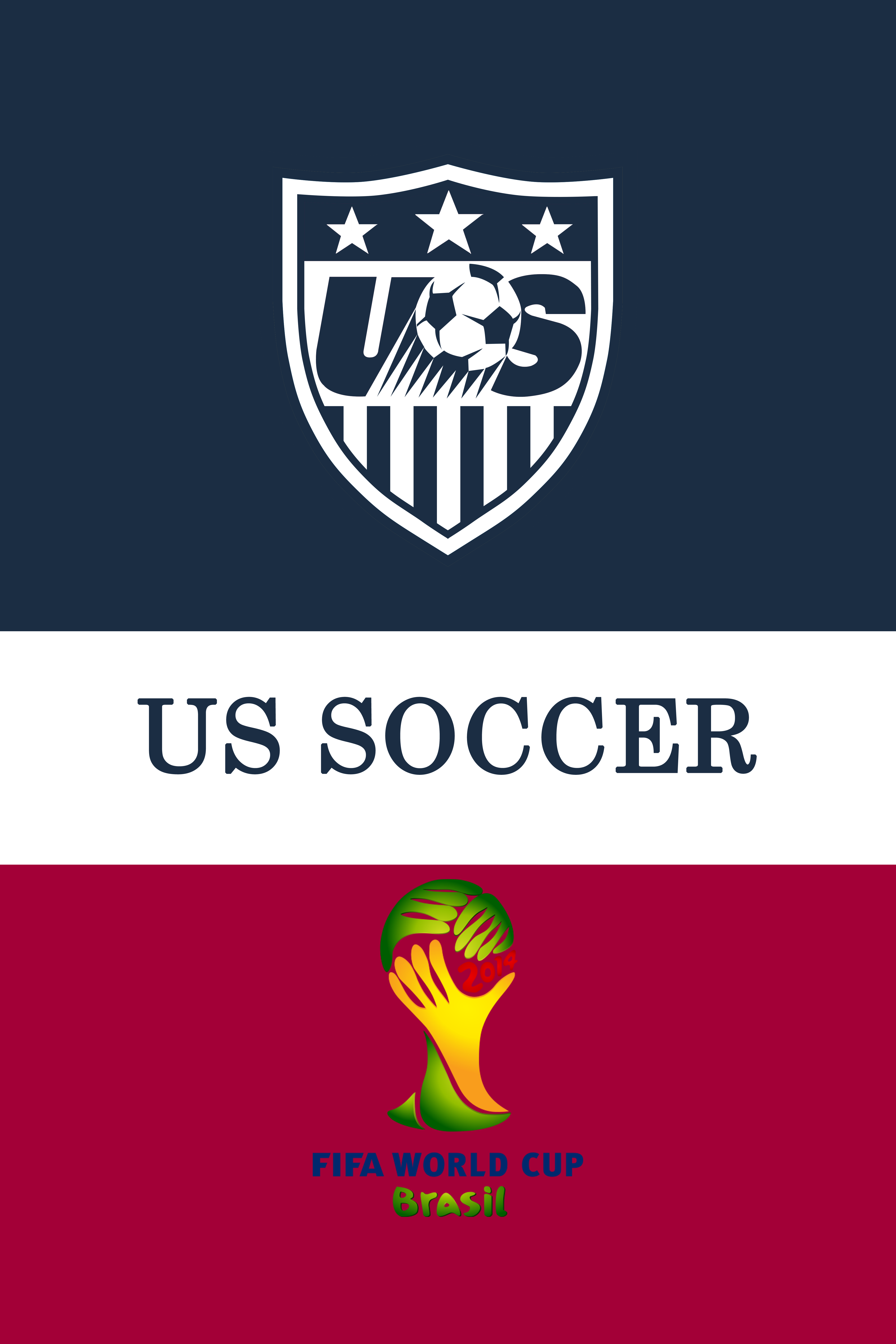 Wallpaper iphone football - Usa Soccer Iphone Wallpaper Wallpaper 2 Jpg