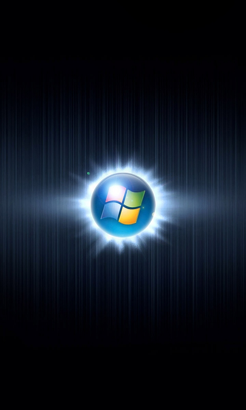 Free Download Free 480x800 Windows 7 Wallpaper 480x800