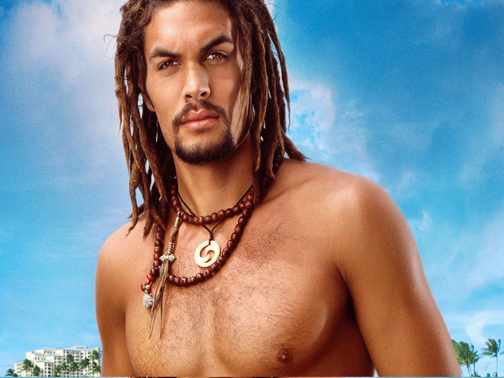 Hollywood Wallpapers Jason Momoa Wallpapers 1024x768