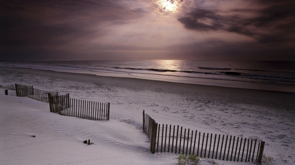 south carolina 1920x1080 wallpaper Beaches Wallpapers 600x337