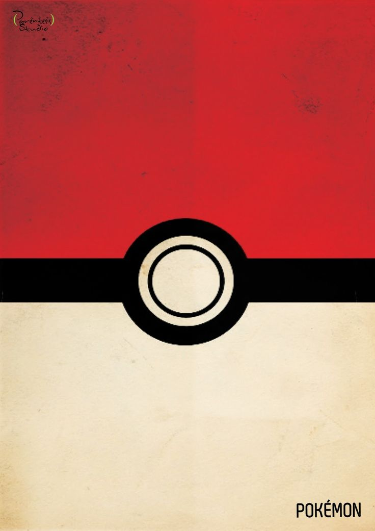 Pokemon phone background iPad Backgrounds Pinterest 736x1041