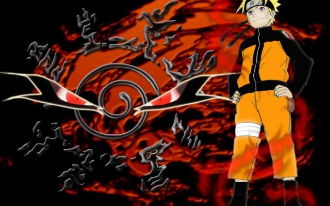 Naruto Shippuden 680x425