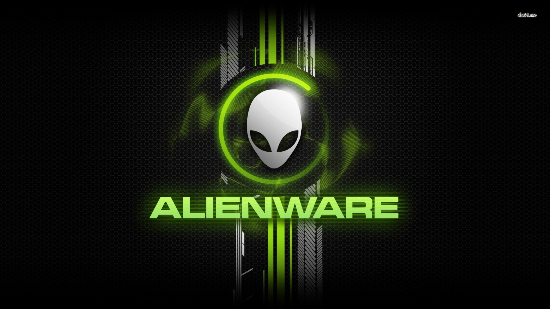 Alienware Wallpaper 2560 X 1440 - WallpaperSafari