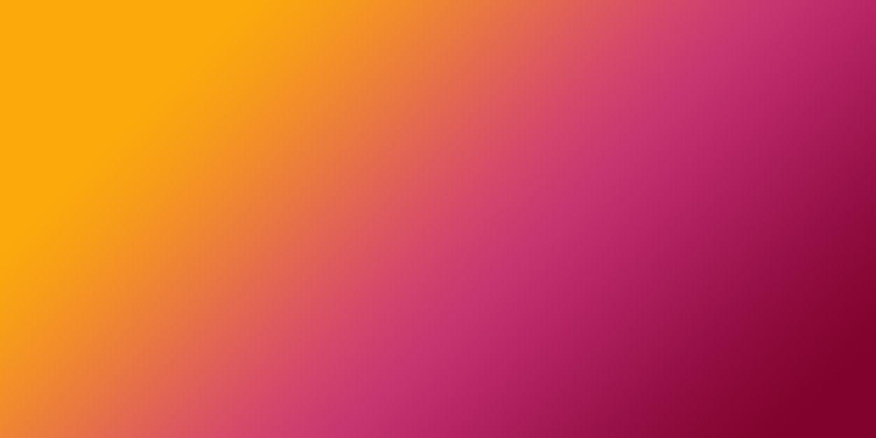 Purple and Orange Wallpaper  Orange and Green 1252x626