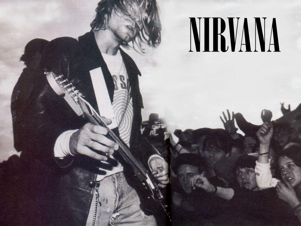 Kurt Cobain Wallpaper 08 LucasHarry Flickr 1024x768
