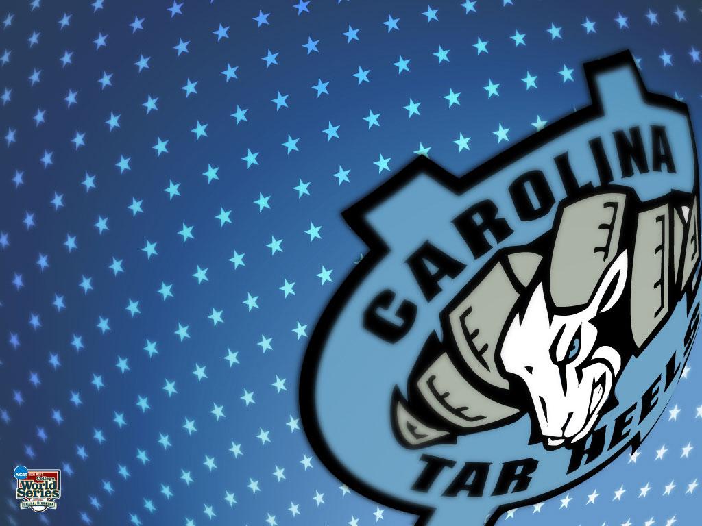 Photo tar heel flag wallpaper   Tar Heel Times 1024x768
