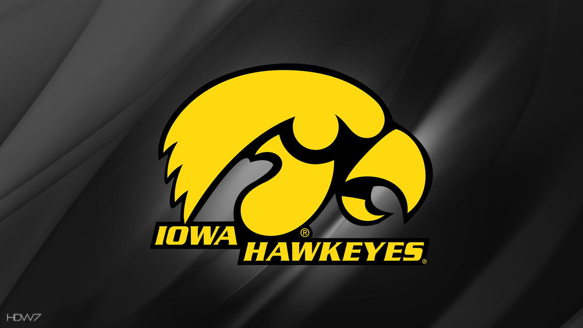 Iowa Hawkeye Screensavers and Wallpaper 39 images 1920x1080