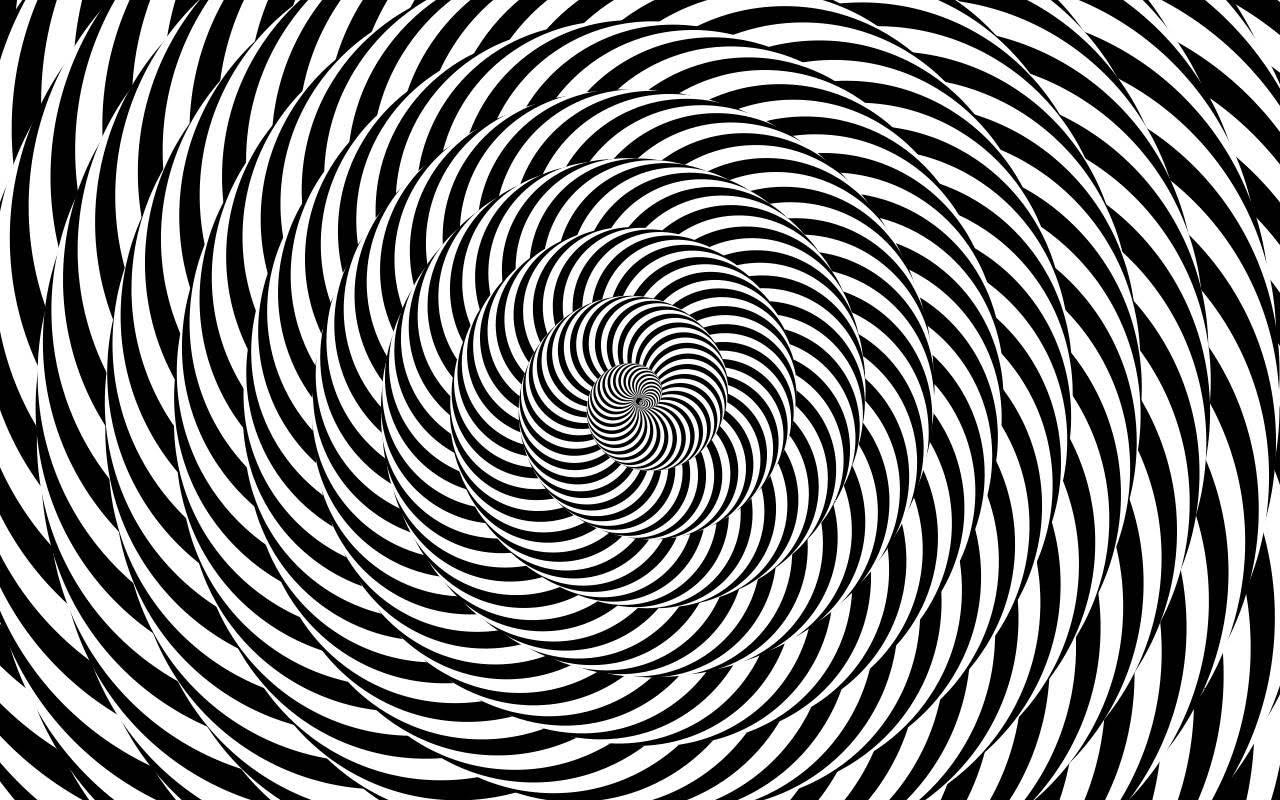 hypnosis moving wallpaper hypnotic - photo #2