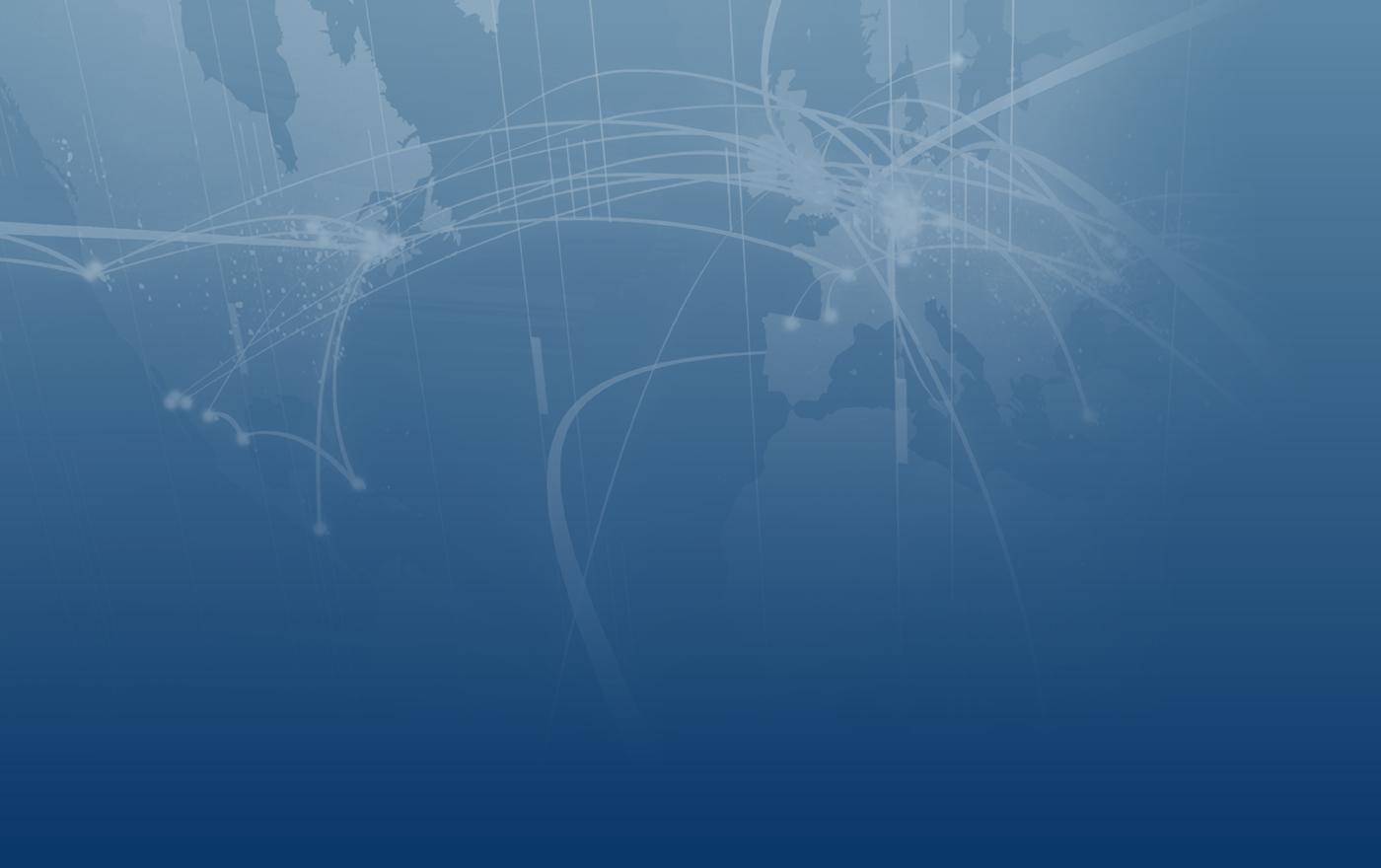 Web Wallpaper Background - WallpaperSafari