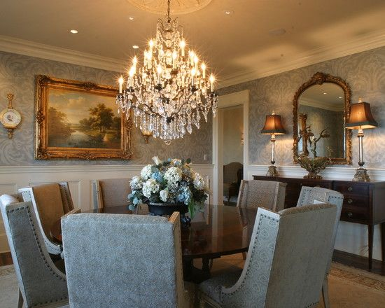 dining room formal dining room dining tables wallpapers design 550x440
