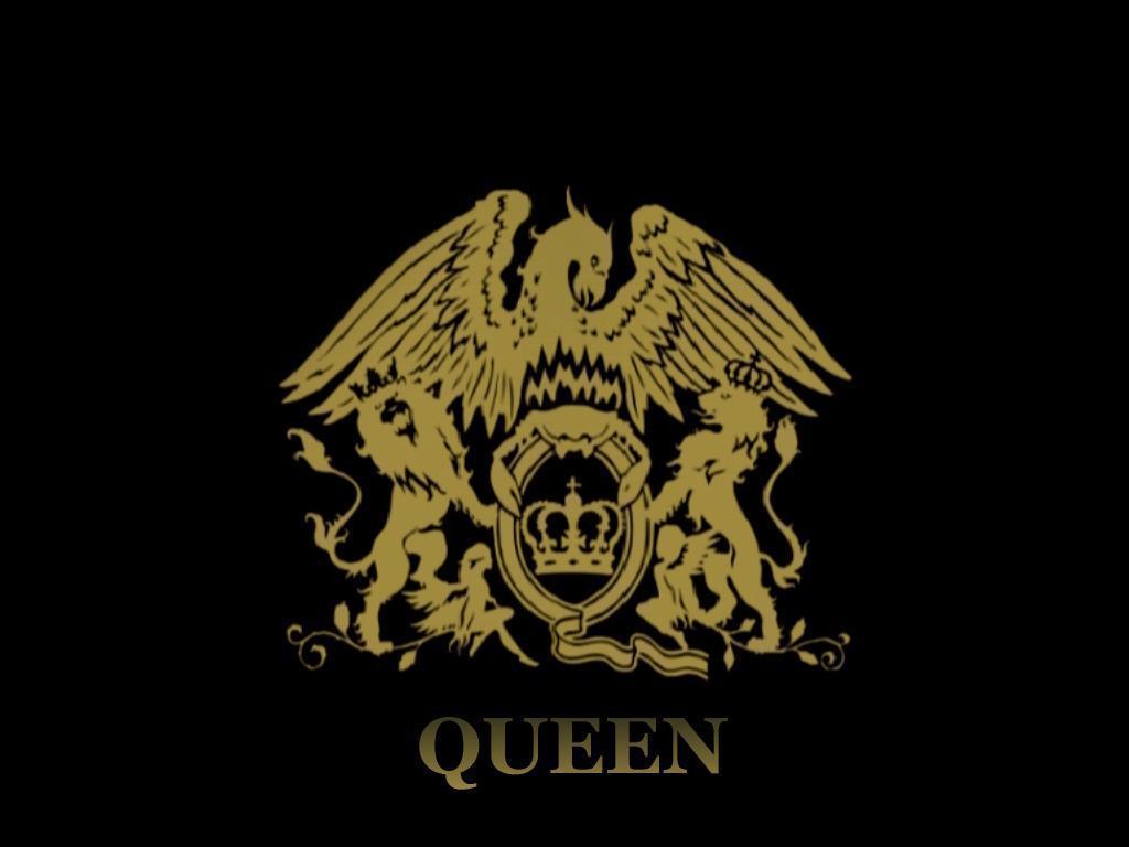 Best 61 Queen Wallpapers on HipWallpaper Queen Emoji Wallpapers 1024x768
