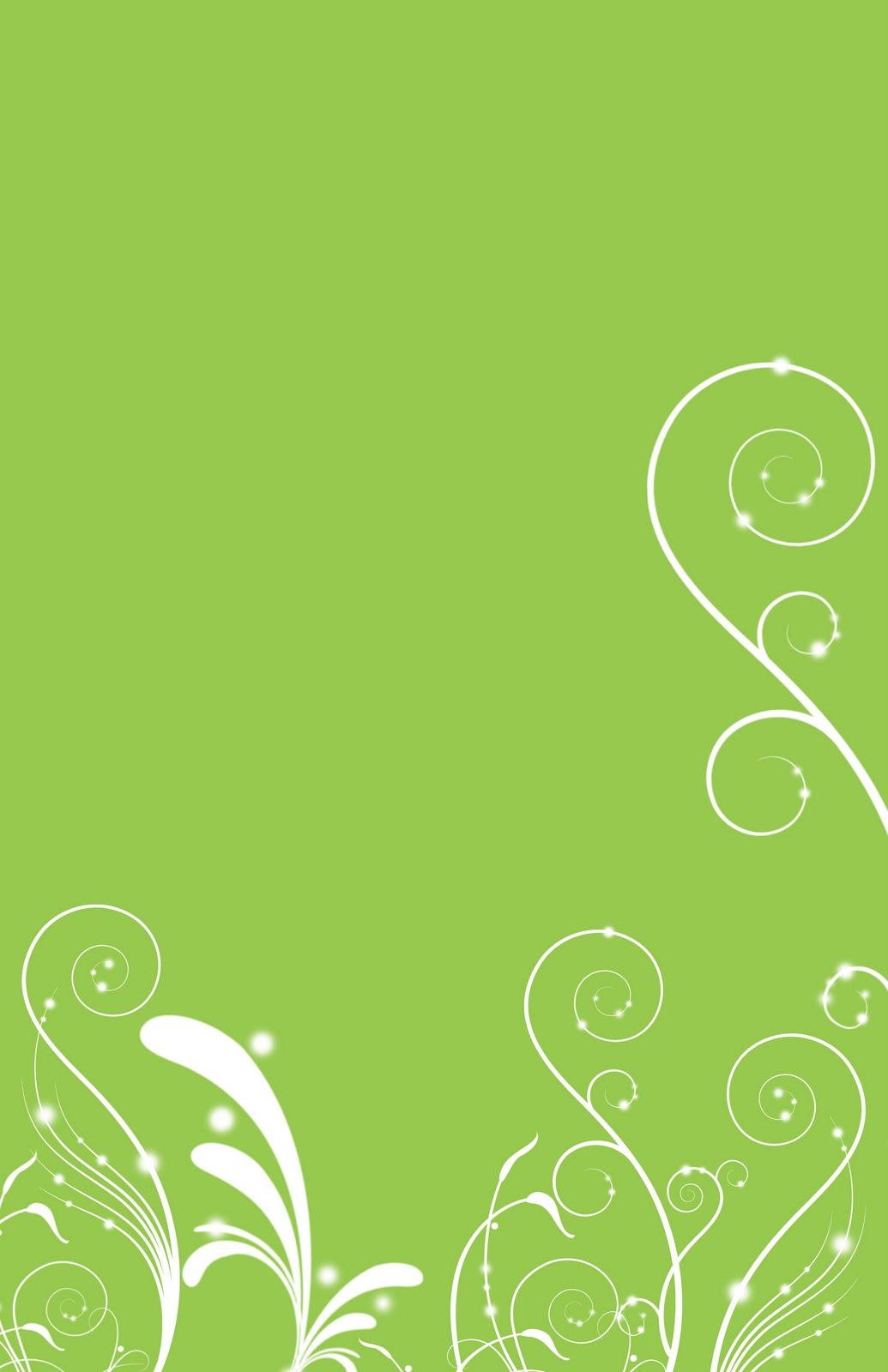 Wedding Invitations for Spring Design Wedding Invitations 1035x1600