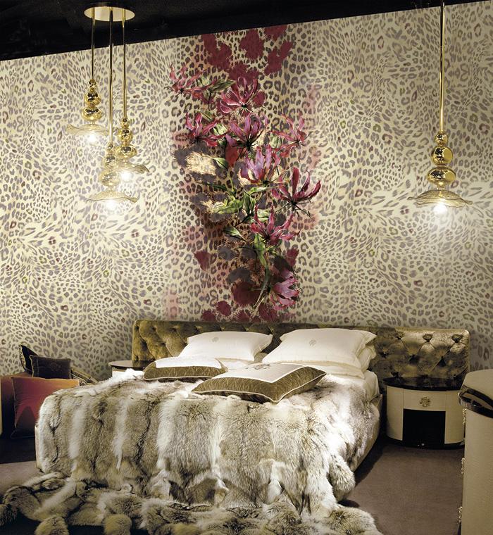 Roberto   Roberto Cavalli Download Wallpapers on Jakposttravel 700x760
