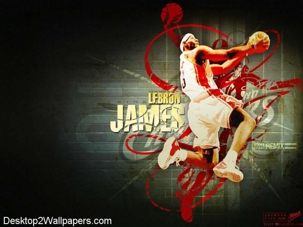 lebron james wallpaper dunk lebron james wallpaper dunk photos 1017x763