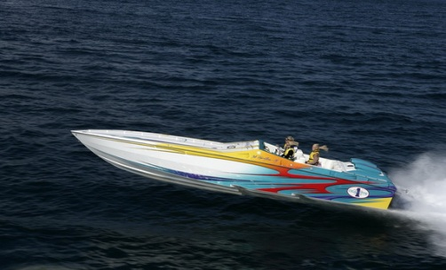 blogspotcom201207cigarettes boats adventure of boat rideshtml 502x304