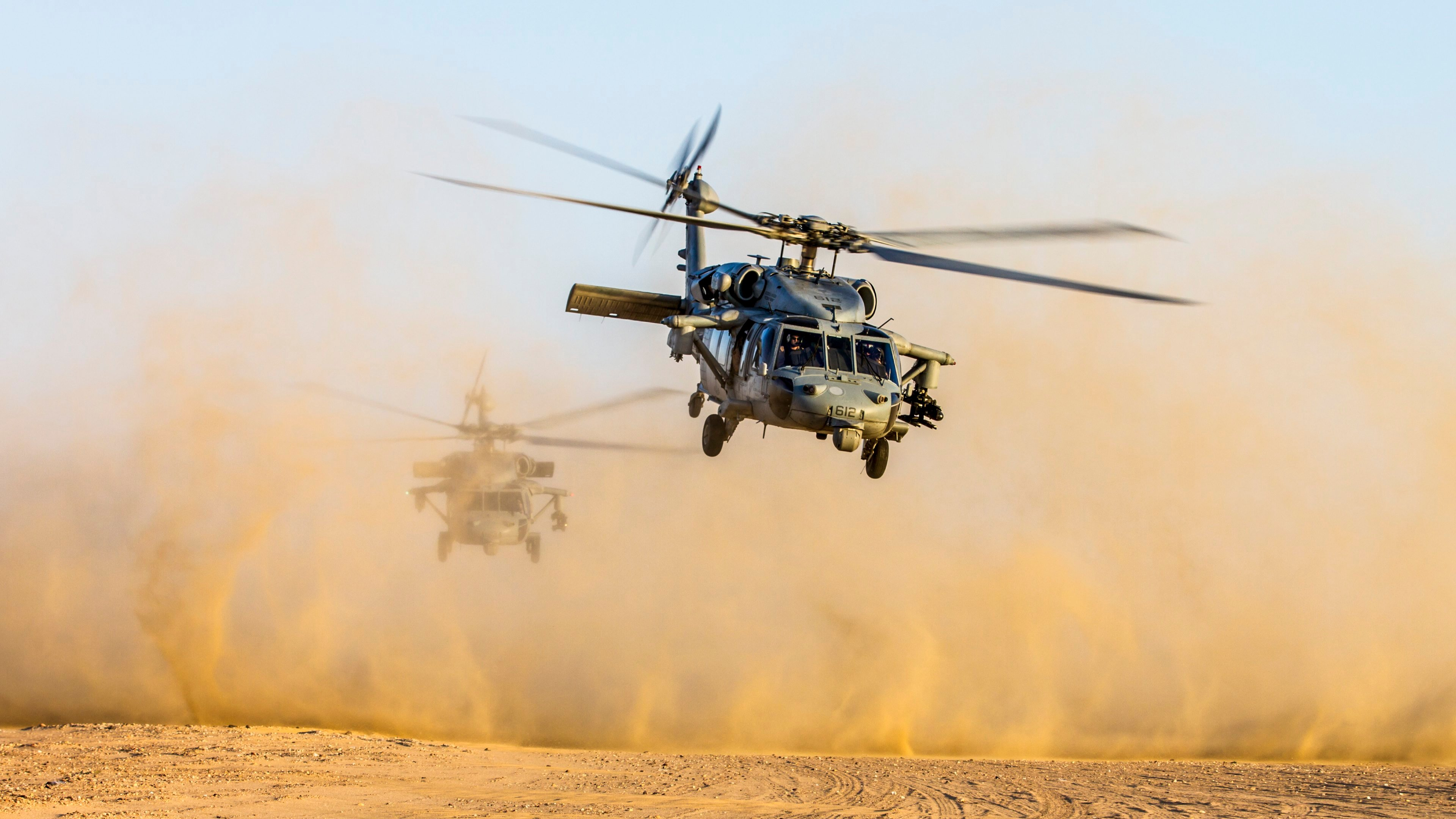 military helicopter wallpaper hd 2822 2982 hd wallpapersjpg 3840x2160