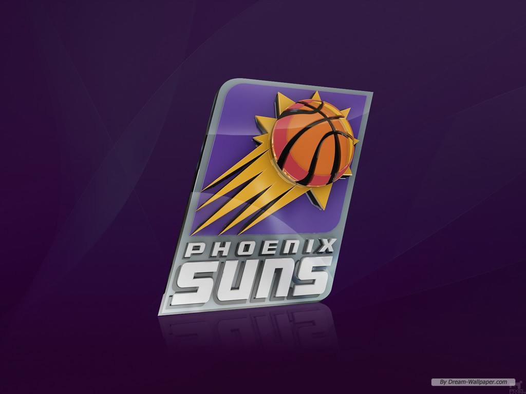Sport wallpaper   NBA Teams Logo wallpaper   1024x768 wallpaper 1024x768
