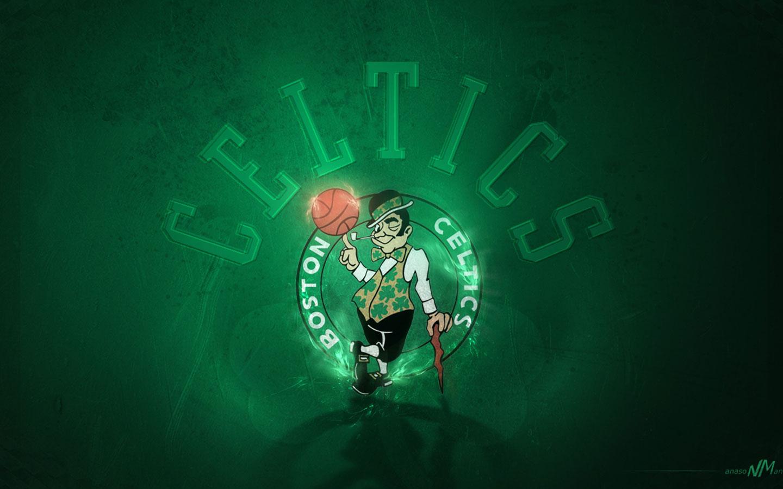 Boston Celtics Wallpaper 1440 X 900 29929 HD Wallpaper Res 1440x900