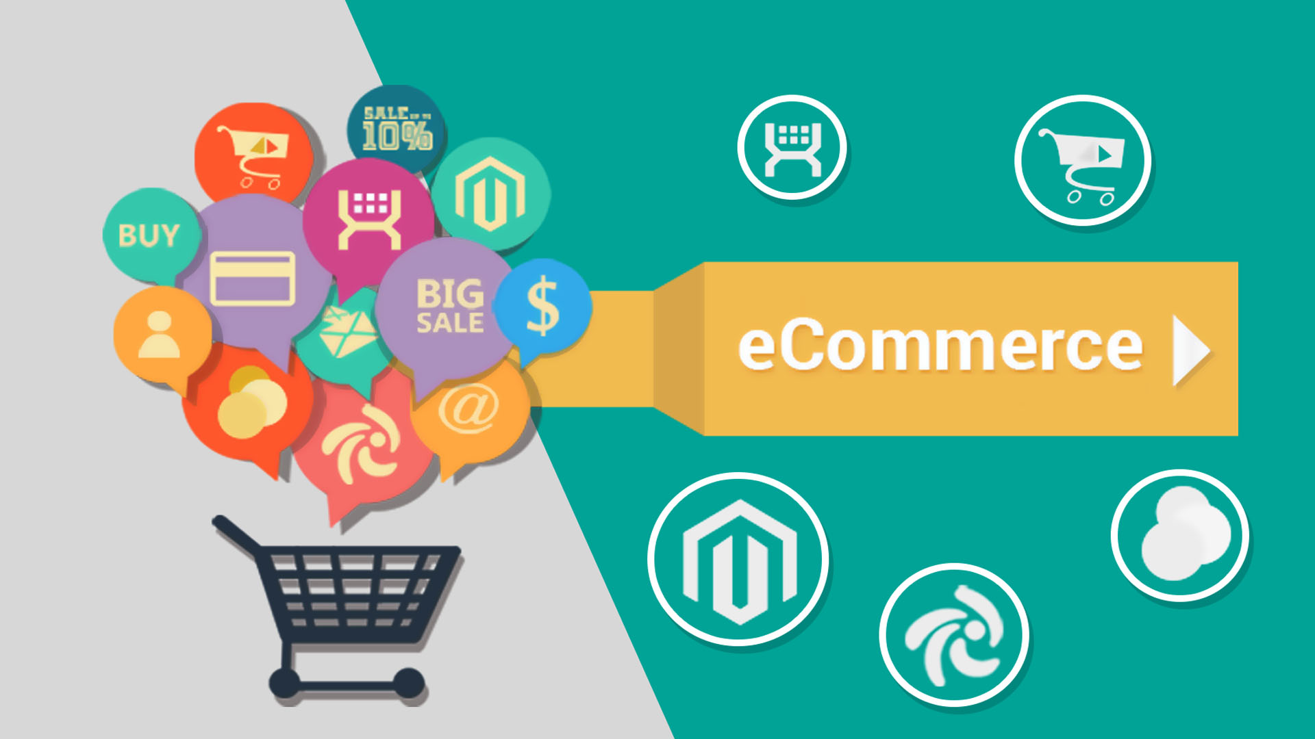 3 reasons why you should start business with E commerce ZAGO AB 1920x1080