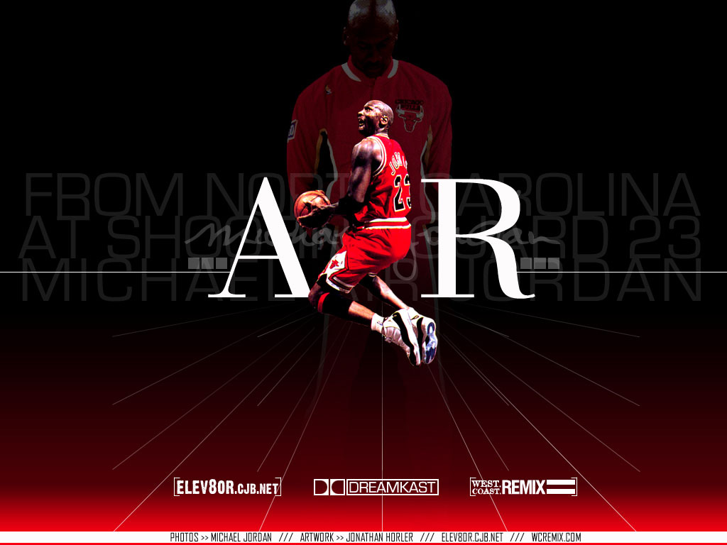 Pictures Blog Air Jordan Logo Wallpaper 1024x768