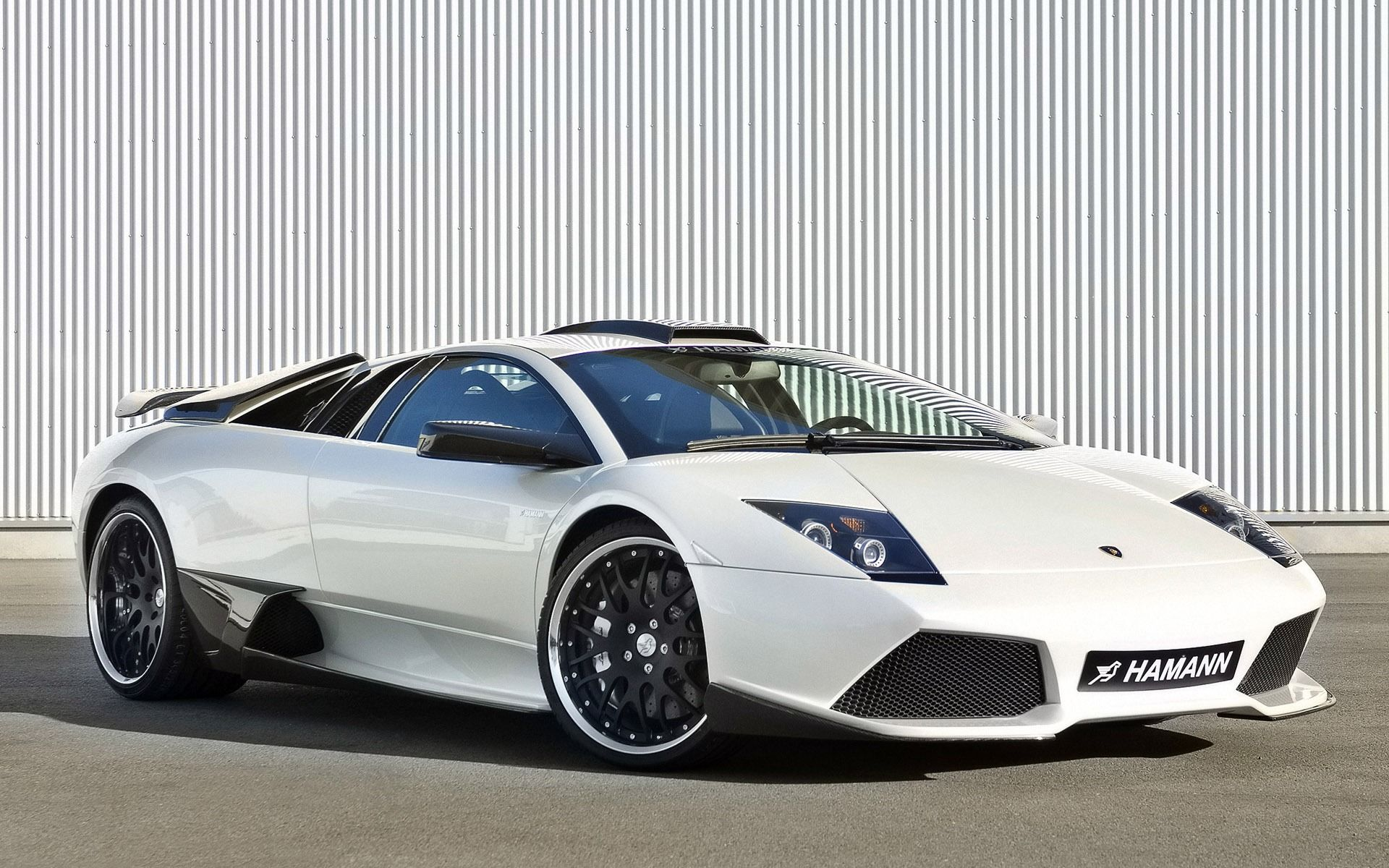Cool Cars Lamborghini Wallpaper 11   1920x1200 Wallpaper Download 1920x1200