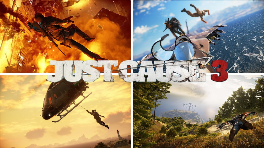 montana map just cause 3 crack