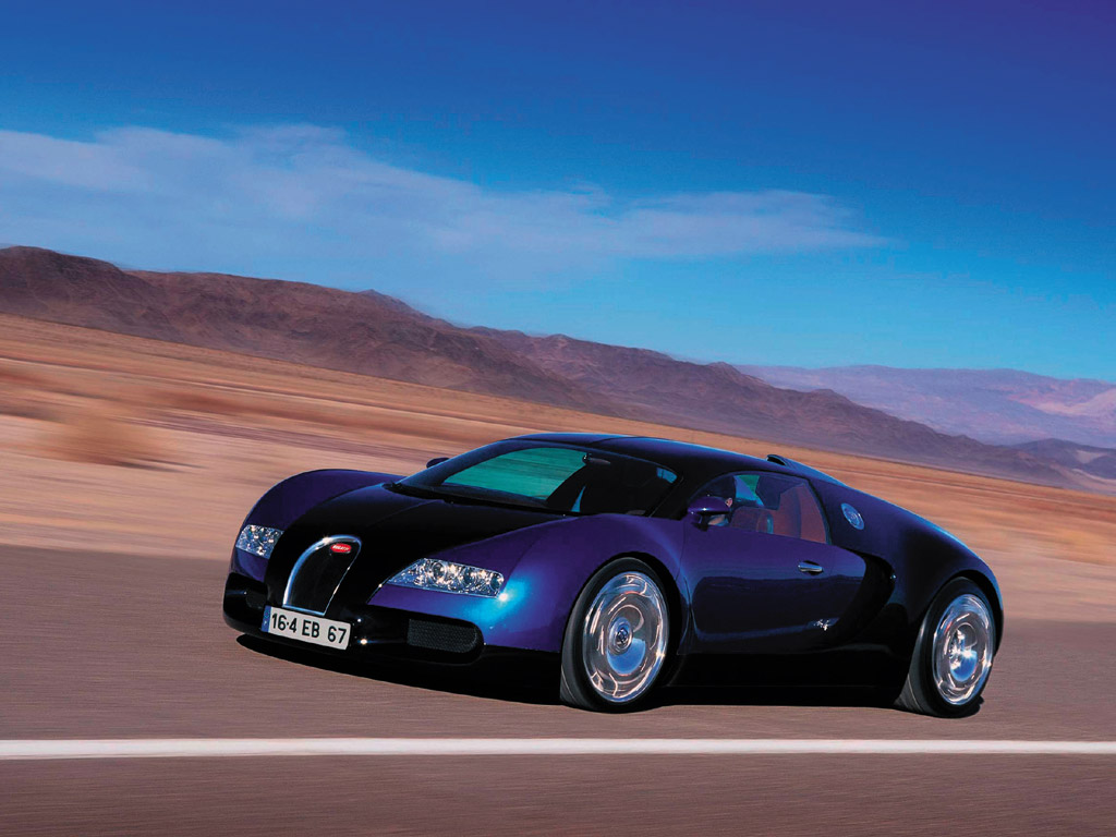 Bugatti Car Wallpapers HD A1 Wallpapers 1024x768