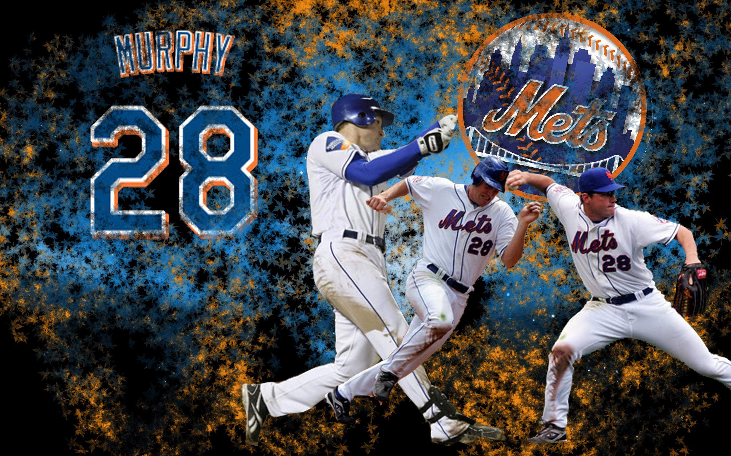 free new york mets wallpaper wallpapersafari