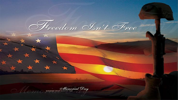 Freedom Isnt Life Proud to be an American Pinterest 736x414