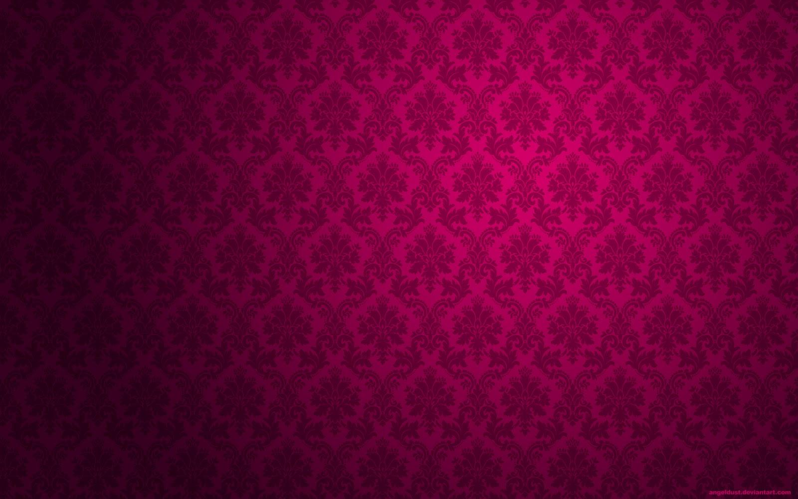 Logo Wallpaper Design 01 Logo Wallpaper 1600x1000
