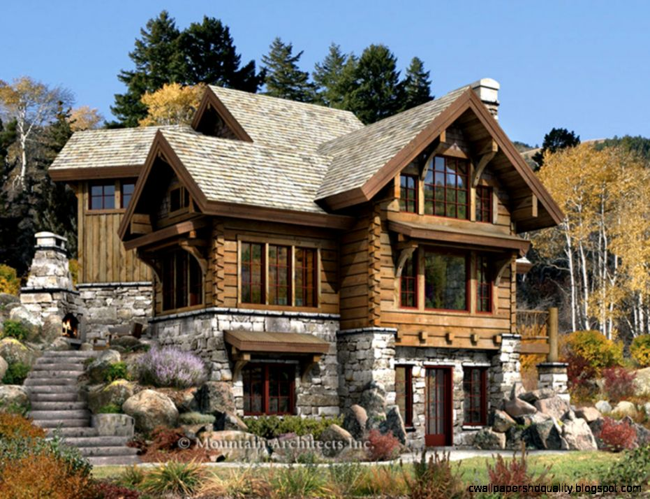 log cabin wallpaper 38 wallpaper background hd Images And 931x714
