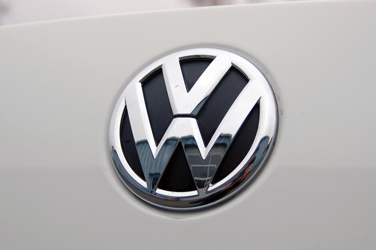 Hd Vw Logo Wallpapers Cars HD Wallpapers 1280x850