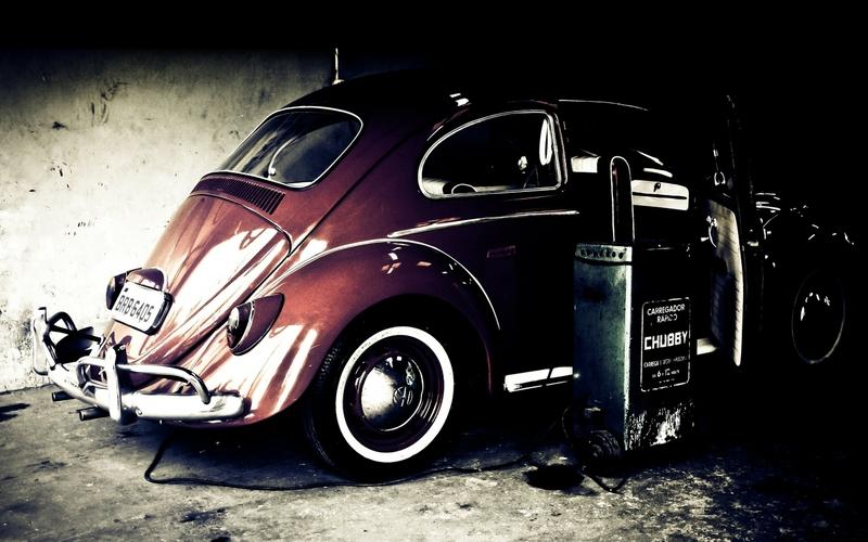 volkswagen beetle 2560x1600 wallpaper Volkswagen Wallpaper 800x500