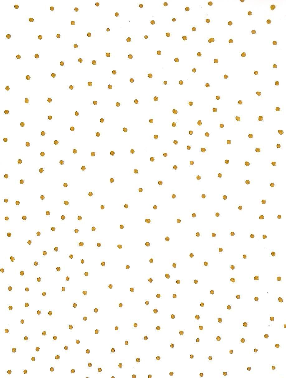 Outstanding White Dot Wallpaper teorg 600600 Black And White 918x1213