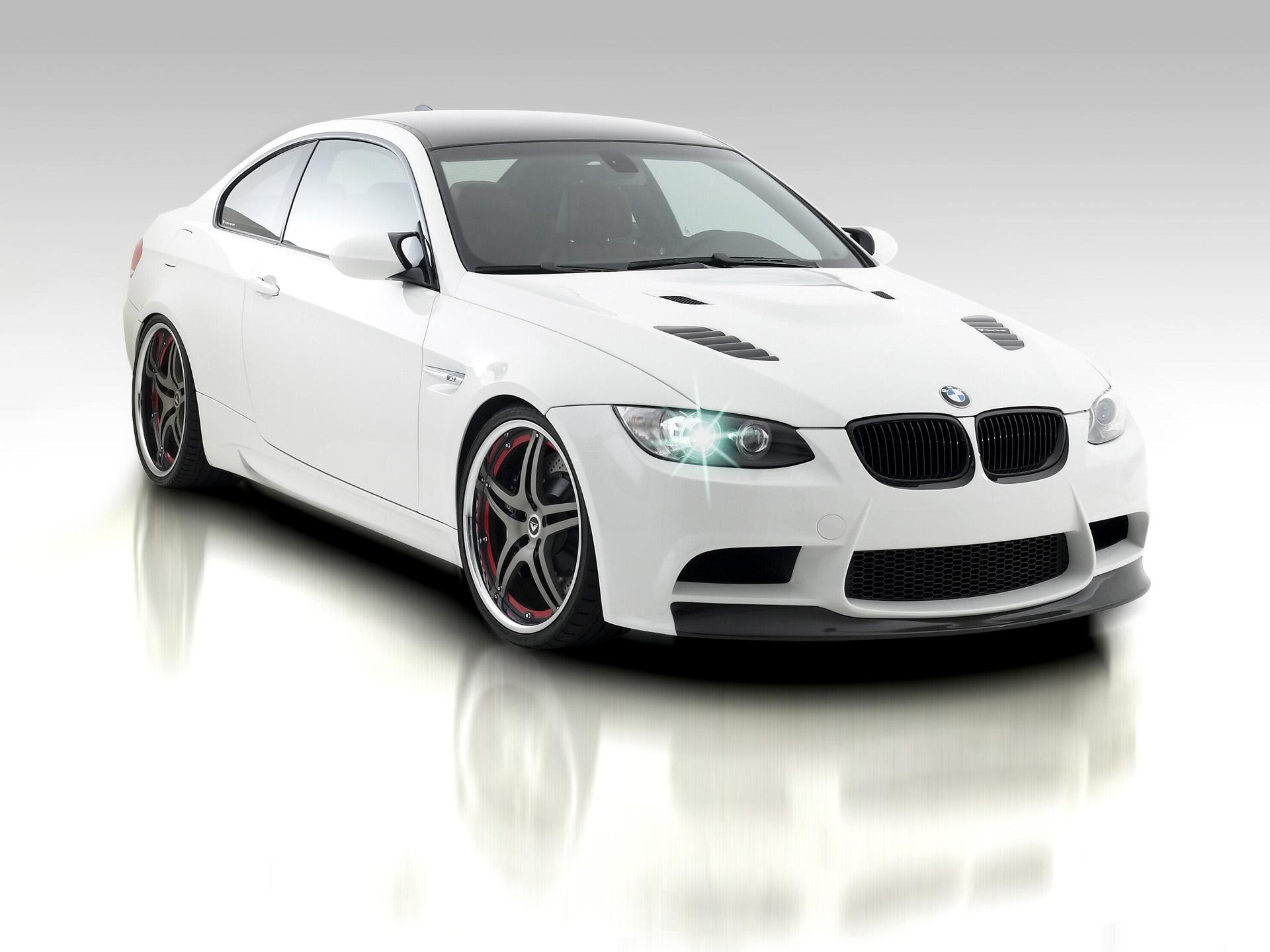 BMW M3 Wallpaper   BMW M Wallpaper 23762794 1920x1440