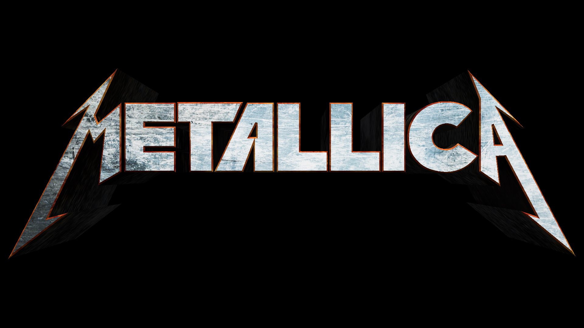 Metallica Tour Dates 2014 Upcoming Concert List 1920x1080